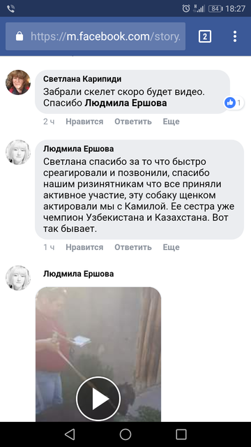 http://s9.uploads.ru/t/Sdq4u.png