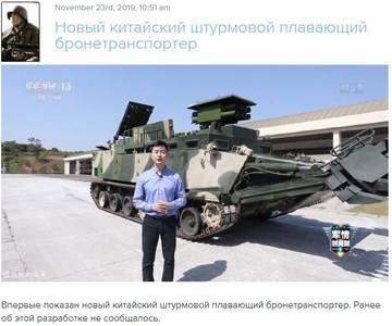 http://s9.uploads.ru/t/SpCfM.jpg