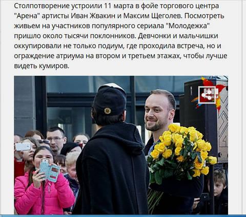 http://s9.uploads.ru/t/SpEB2.jpg