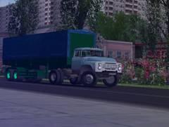 http://s9.uploads.ru/t/St0C9.jpg