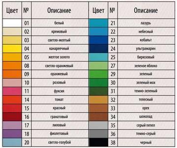 http://s9.uploads.ru/t/Svmhp.jpg