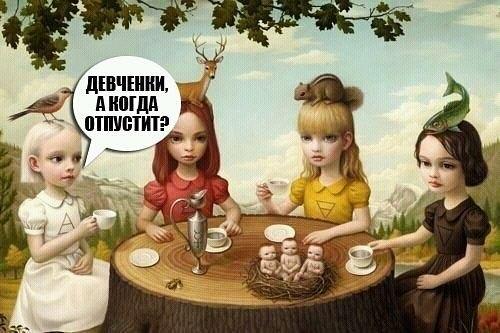 http://s9.uploads.ru/t/SyuFc.jpg