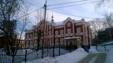 http://s9.uploads.ru/t/T8g9a.jpg
