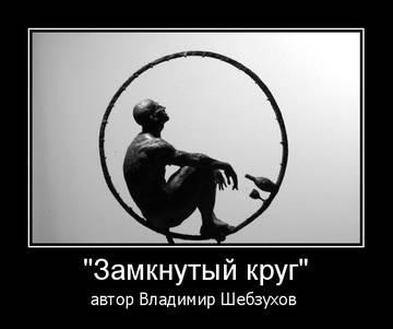 http://s9.uploads.ru/t/TB8FX.jpg