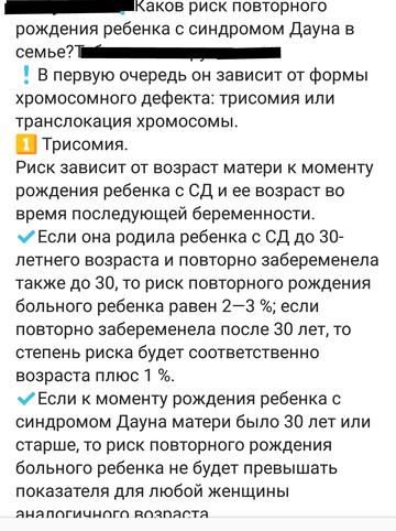 http://s9.uploads.ru/t/TFuR9.png