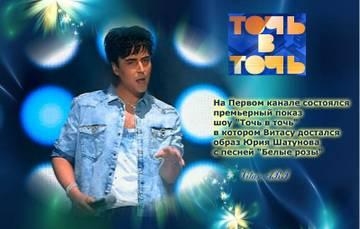 http://s9.uploads.ru/t/TGwrB.jpg