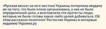http://s9.uploads.ru/t/TKiQL.jpg