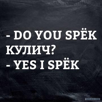 http://s9.uploads.ru/t/TMXs4.jpg