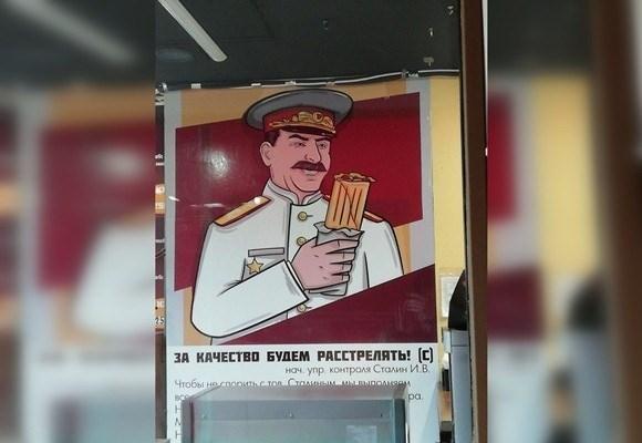 http://s9.uploads.ru/t/TNgFH.jpg
