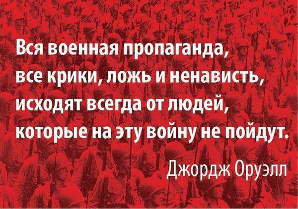 http://s9.uploads.ru/t/TSf0j.jpg