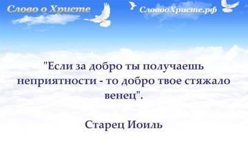 http://s9.uploads.ru/t/TVBJd.jpg