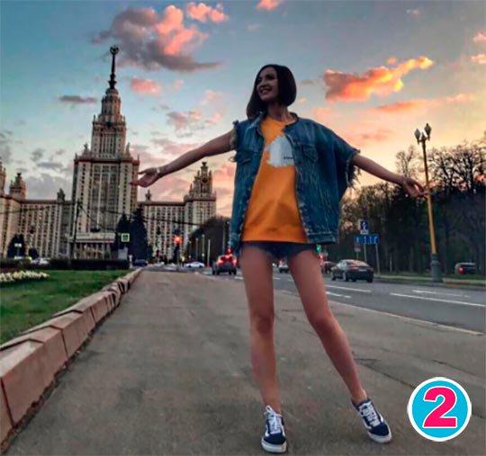 http://s9.uploads.ru/t/TYehM.jpg
