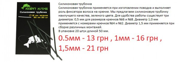 http://s9.uploads.ru/t/TZzF8.jpg