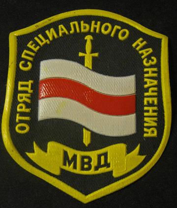 http://s9.uploads.ru/t/Te0SB.jpg
