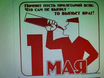 http://s9.uploads.ru/t/TmXqV.jpg