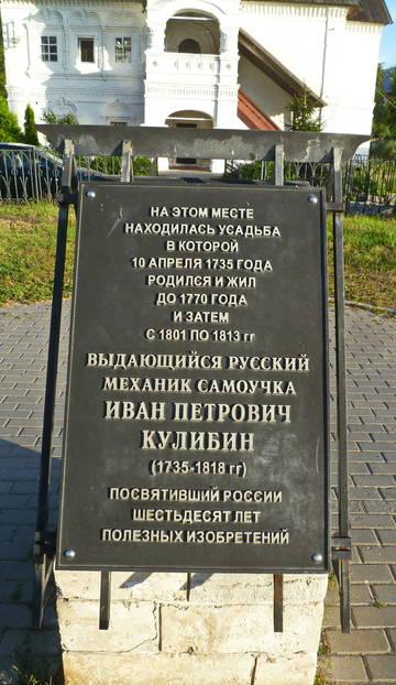 http://s9.uploads.ru/t/Tqecf.jpg