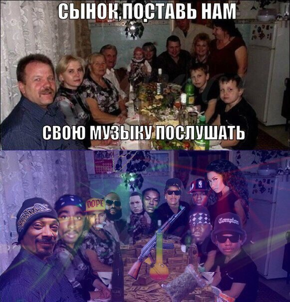http://s9.uploads.ru/t/TrFt8.jpg