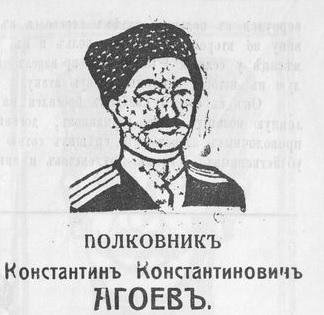 http://s9.uploads.ru/t/Tzr5V.jpg