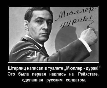 http://s9.uploads.ru/t/U1yJ5.jpg