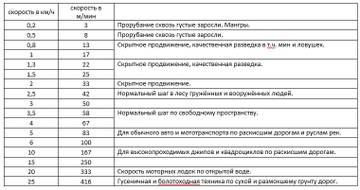 http://s9.uploads.ru/t/U3BKO.jpg