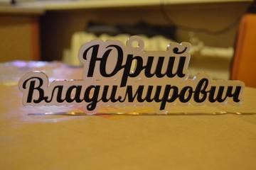 http://s9.uploads.ru/t/U4JV8.jpg