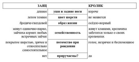 http://s9.uploads.ru/t/U5J4B.jpg