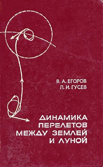 http://s9.uploads.ru/t/U7KgH.jpg