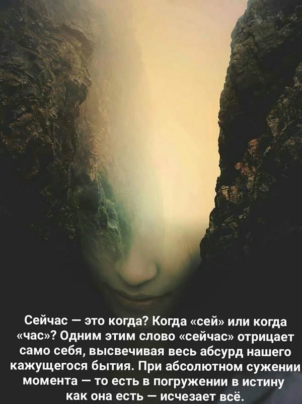 http://s9.uploads.ru/t/U8For.jpg