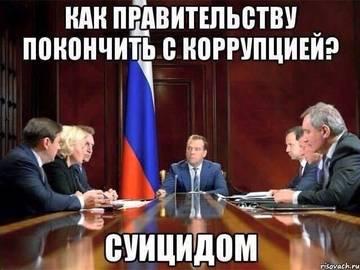 http://s9.uploads.ru/t/U8I7n.jpg