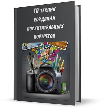 http://s9.uploads.ru/t/UAJKB.jpg