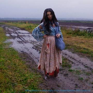 http://s9.uploads.ru/t/UBQpk.jpg