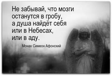 http://s9.uploads.ru/t/UCb5Q.jpg