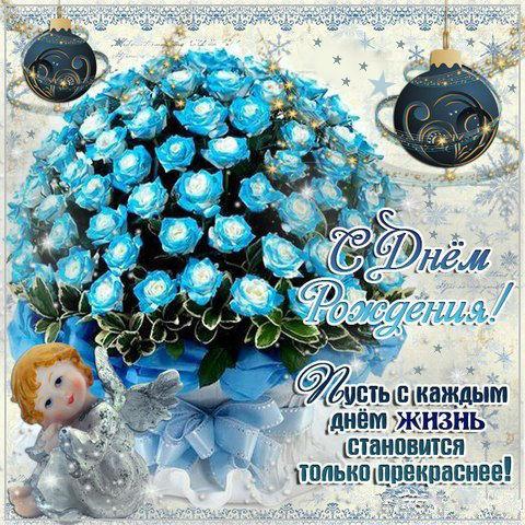 http://s9.uploads.ru/t/UFIBO.jpg
