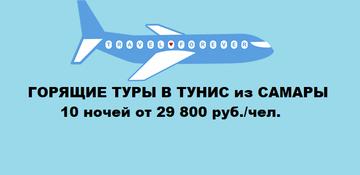 http://s9.uploads.ru/t/UHCgl.png