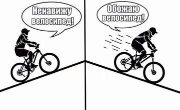 http://s9.uploads.ru/t/UHd1M.jpg