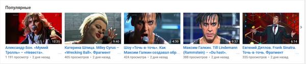 http://s9.uploads.ru/t/UI0jG.png