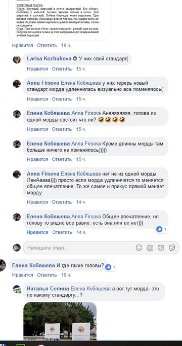 http://s9.uploads.ru/t/UKtfr.png