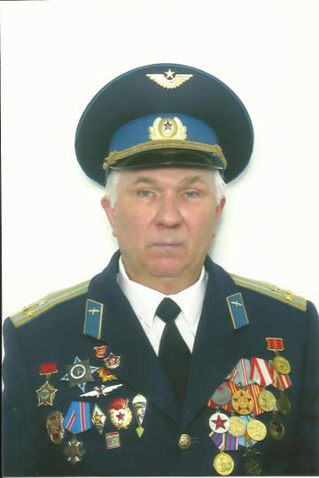 http://s9.uploads.ru/t/ULIqA.jpg
