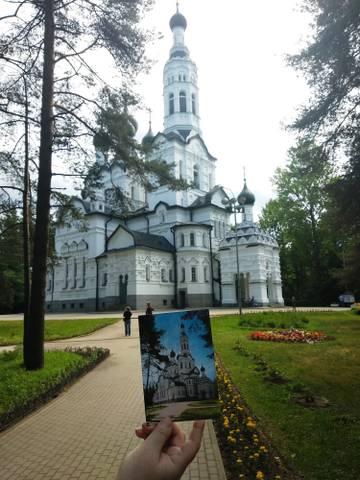 http://s9.uploads.ru/t/UNj9o.jpg
