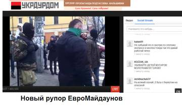 http://s9.uploads.ru/t/USOBi.jpg