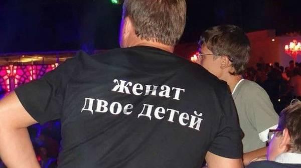 http://s9.uploads.ru/t/USaqs.jpg