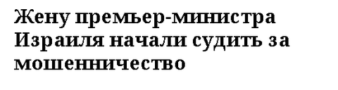 http://s9.uploads.ru/t/UT1lE.png