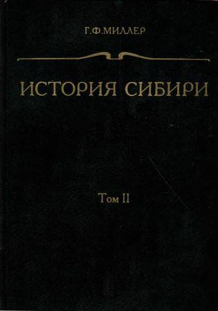 http://s9.uploads.ru/t/UYPqH.jpg