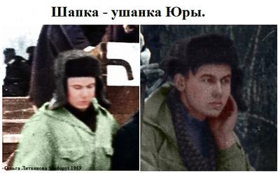 http://s9.uploads.ru/t/UazQH.png