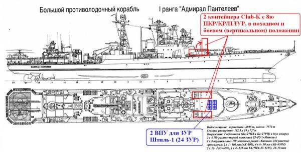 http://s9.uploads.ru/t/UbXl9.jpg
