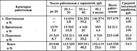 http://s9.uploads.ru/t/UcsnJ.jpg