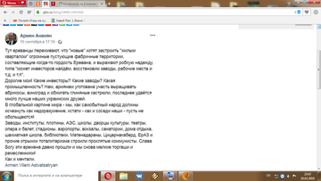 http://s9.uploads.ru/t/UdpwM.png