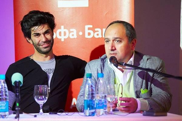 http://s9.uploads.ru/t/Uf0TC.jpg