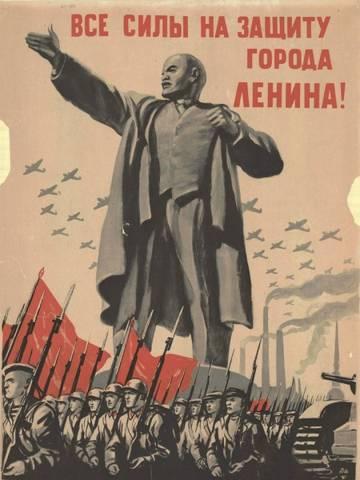 http://s9.uploads.ru/t/Uk5xp.jpg