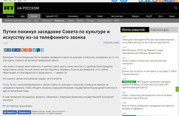 http://s9.uploads.ru/t/Ul6uR.jpg